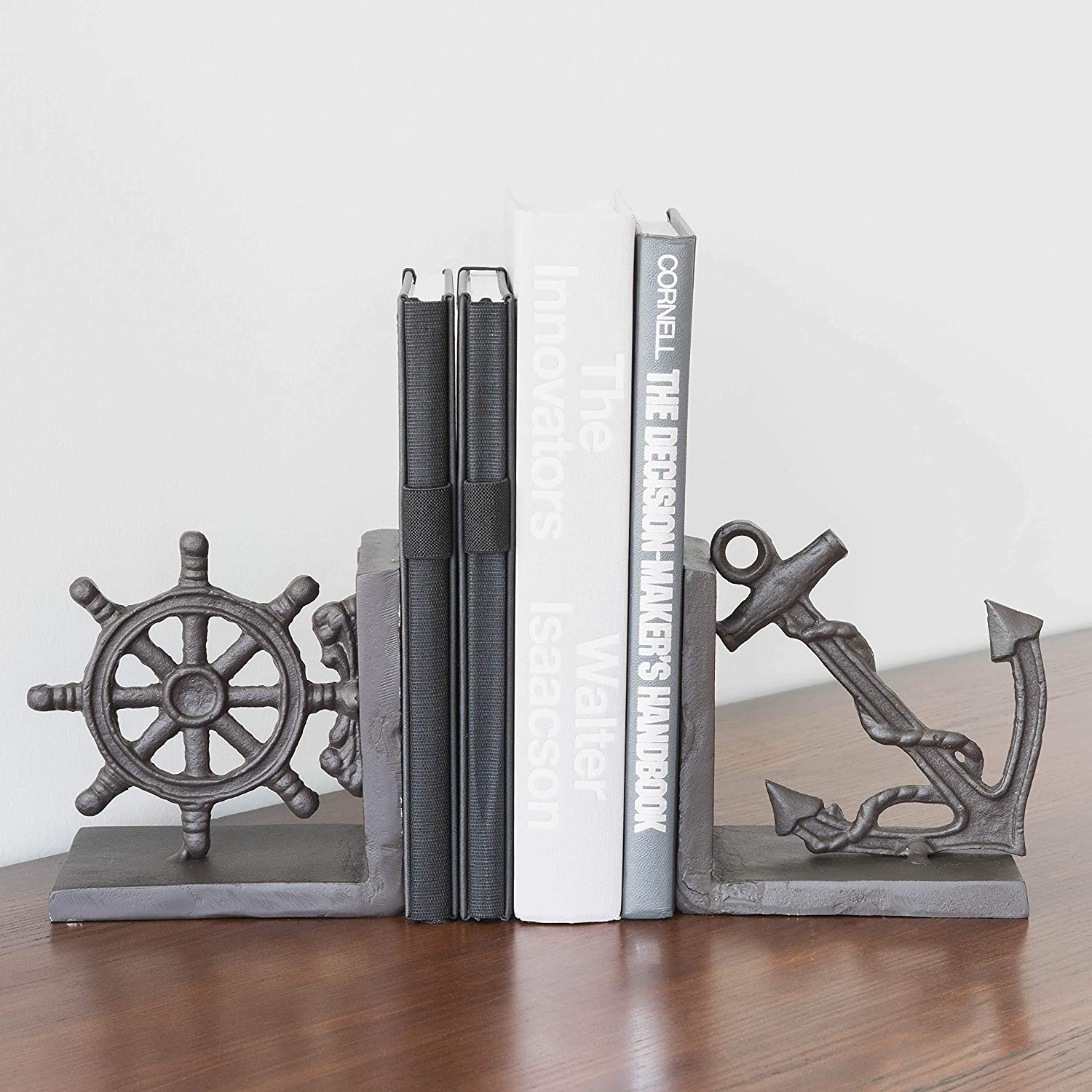 nautical-gifts-book-ends