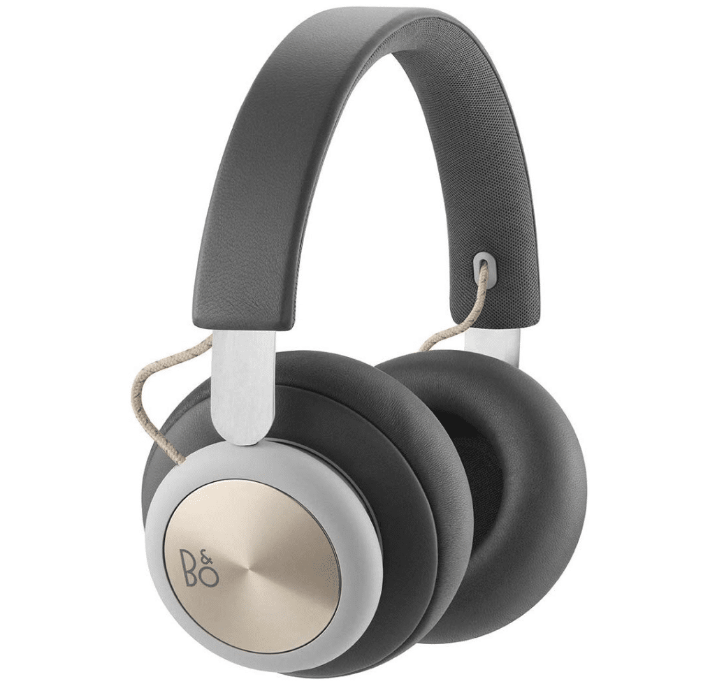 birthday-gifts-for-him-headphones