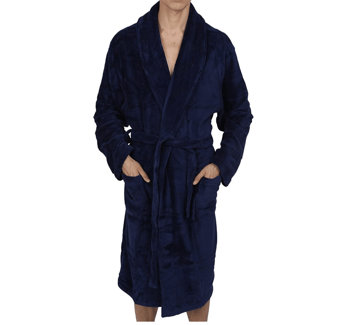birthday-gifts-for-him-robe