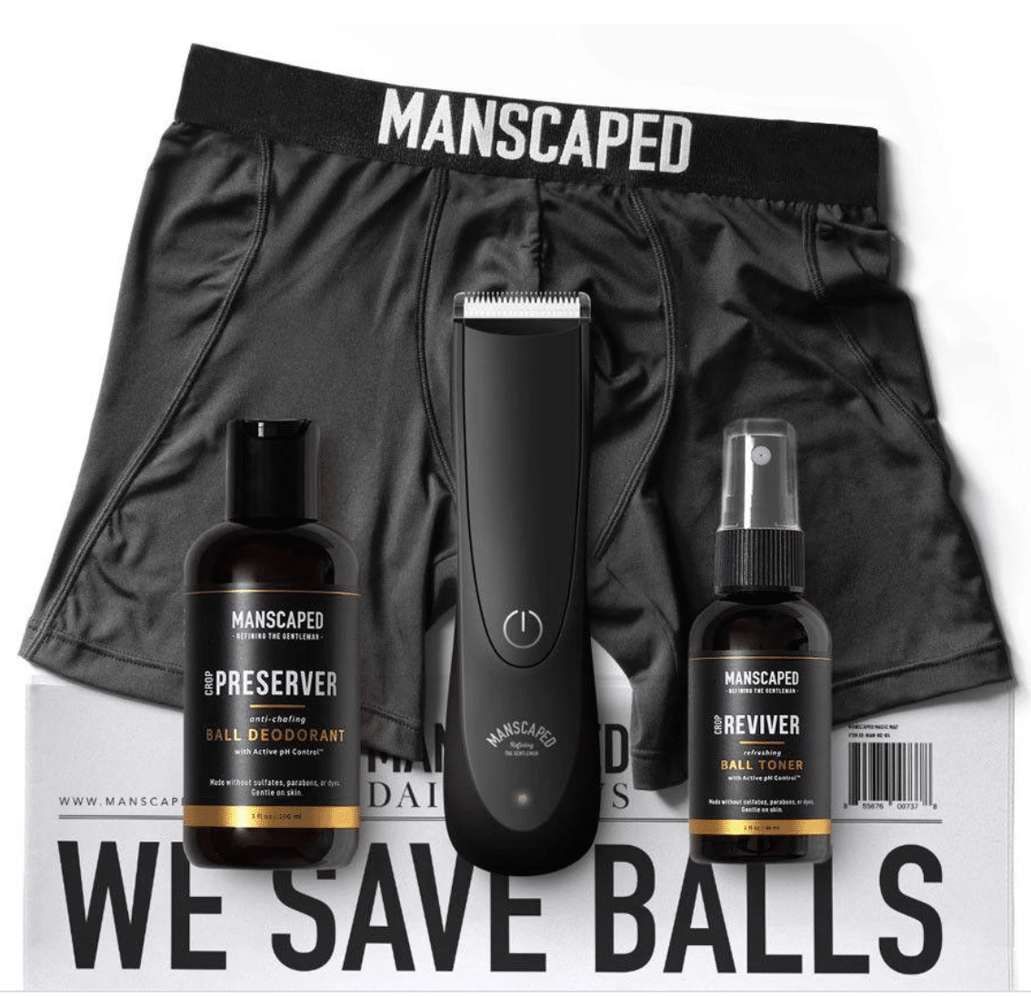 birthday-gifts-for-him-manscaped