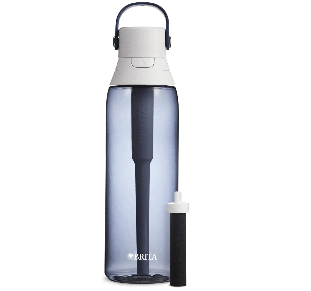 birthday-gifts-for-him-water-bottle