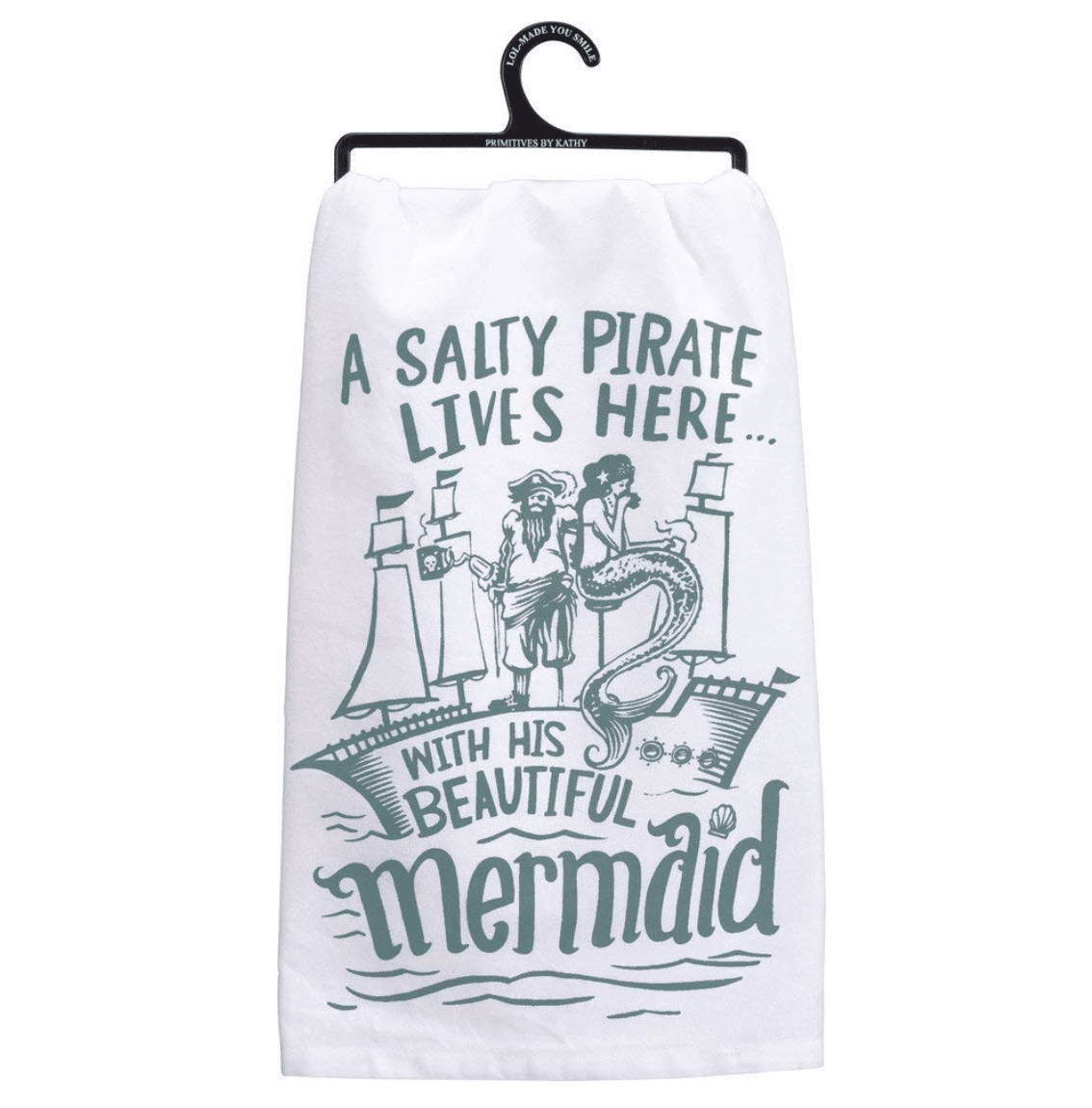 nautical-gifts-dish-towel