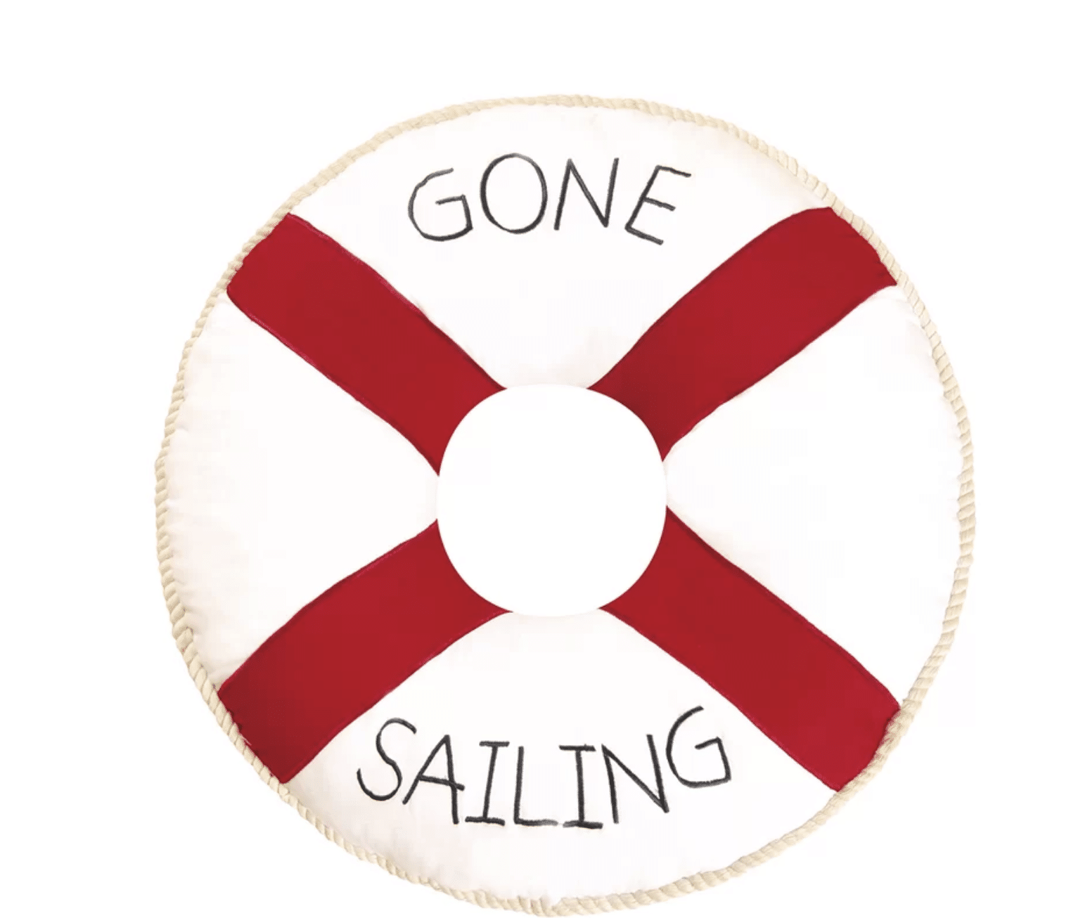 nautical-gifts-pillow