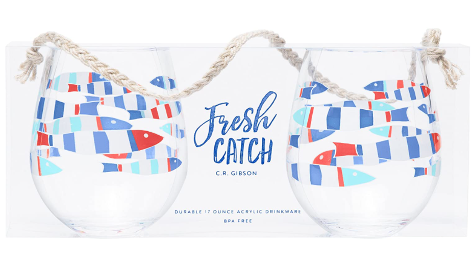nautical-gifts-cups
