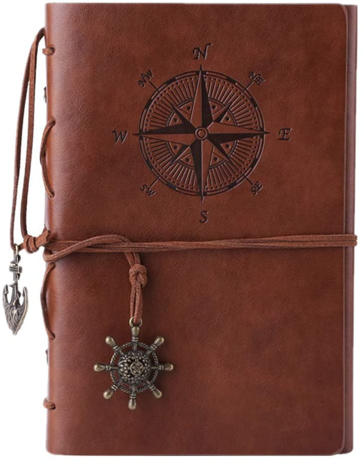 nautical-gifts-journal