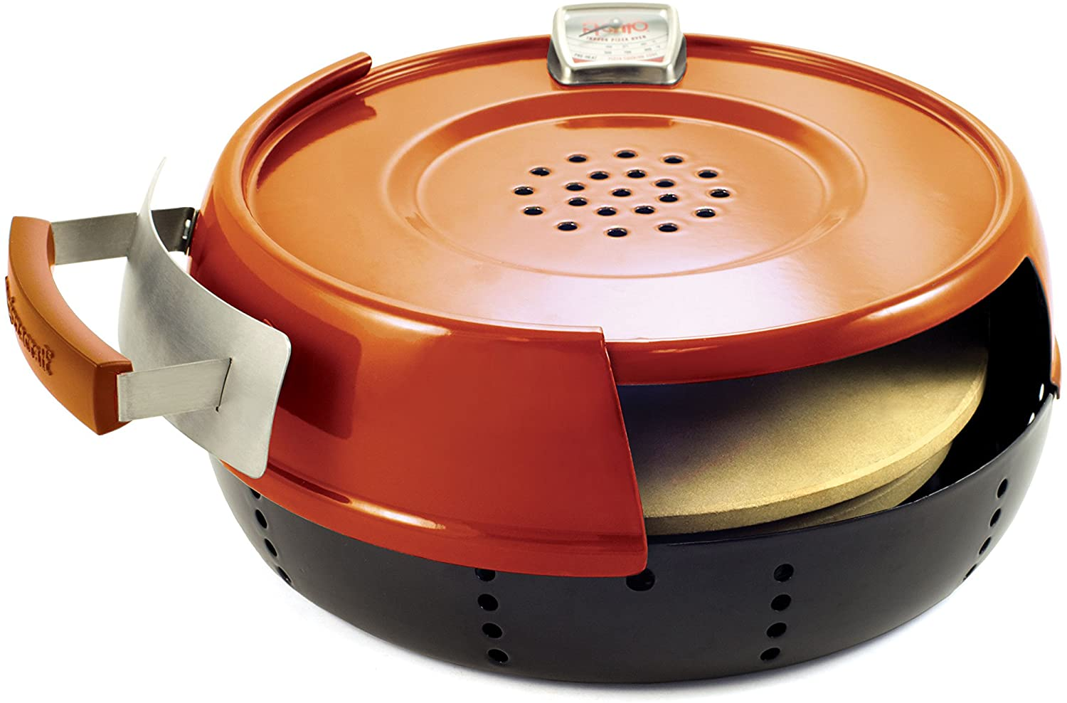gadgets-for-him-pizza-oven