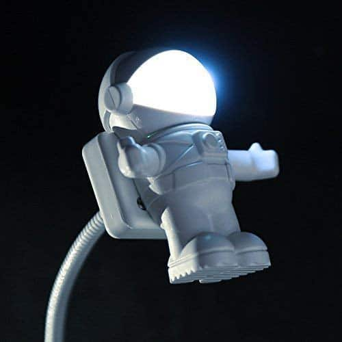 space-gifts-light