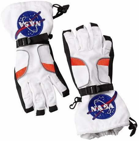 space-gifts-constellation-gloves