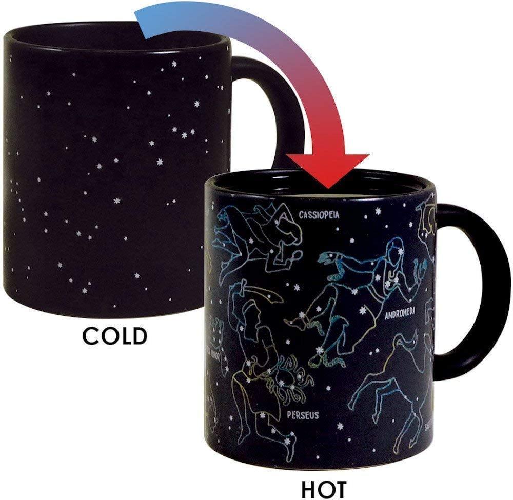 space-gifts-mug