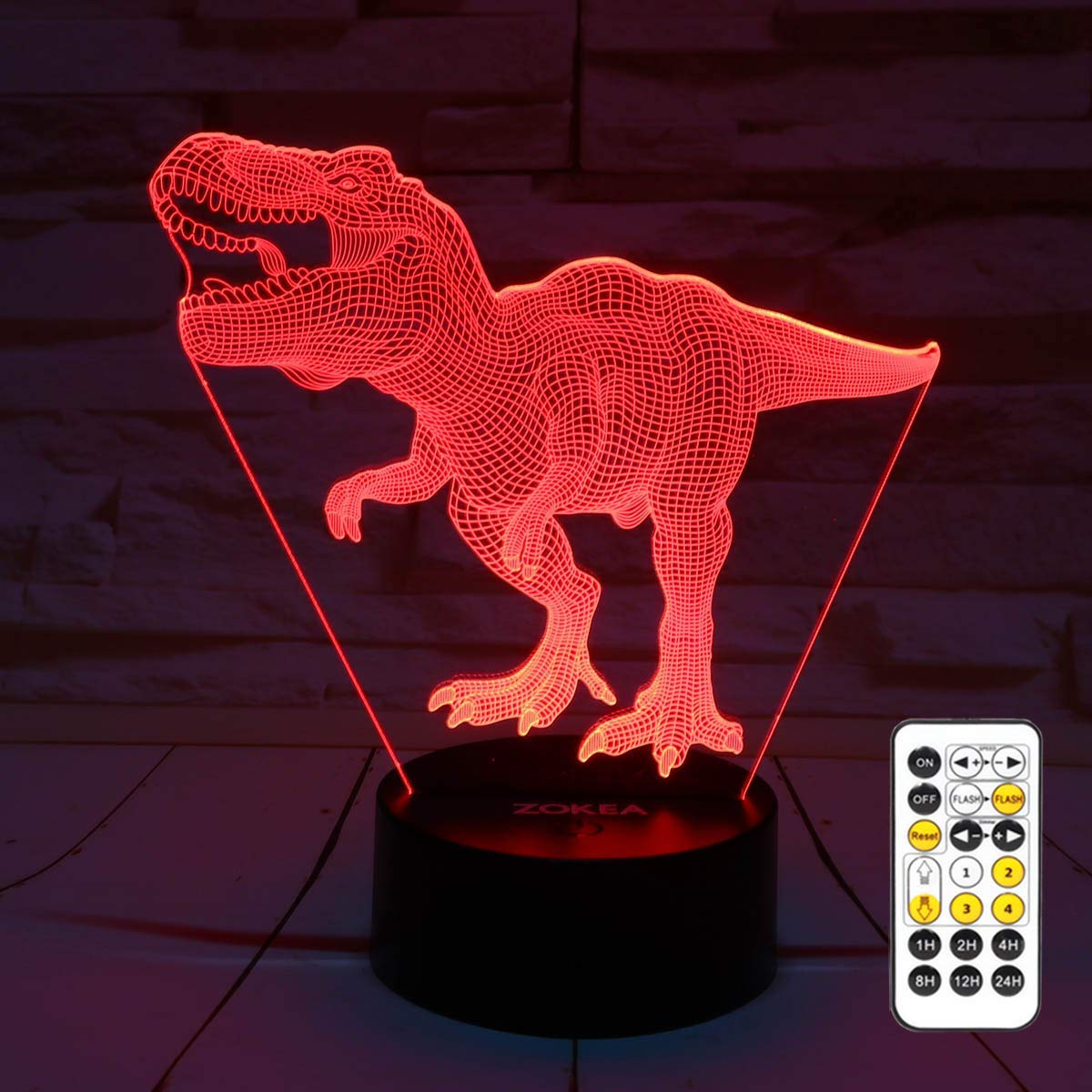 dinosaur-gifts-and-toys-dino