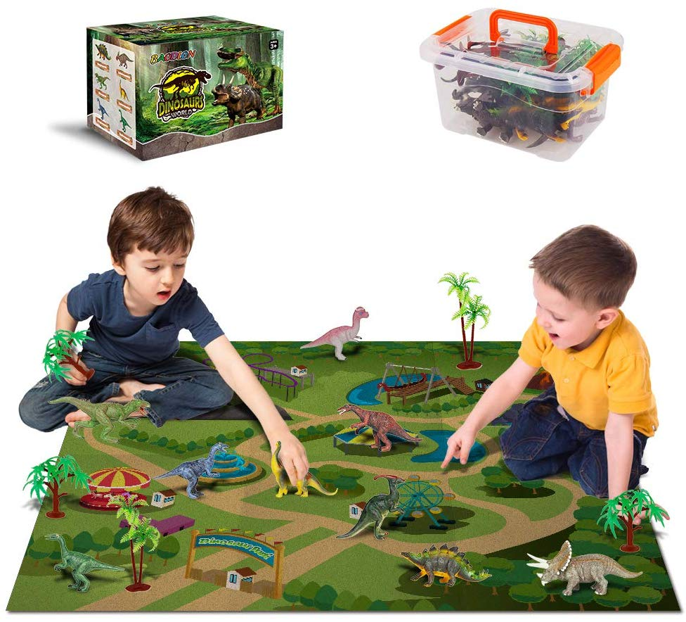 dinosaur-gifts-and-toys-play-mat