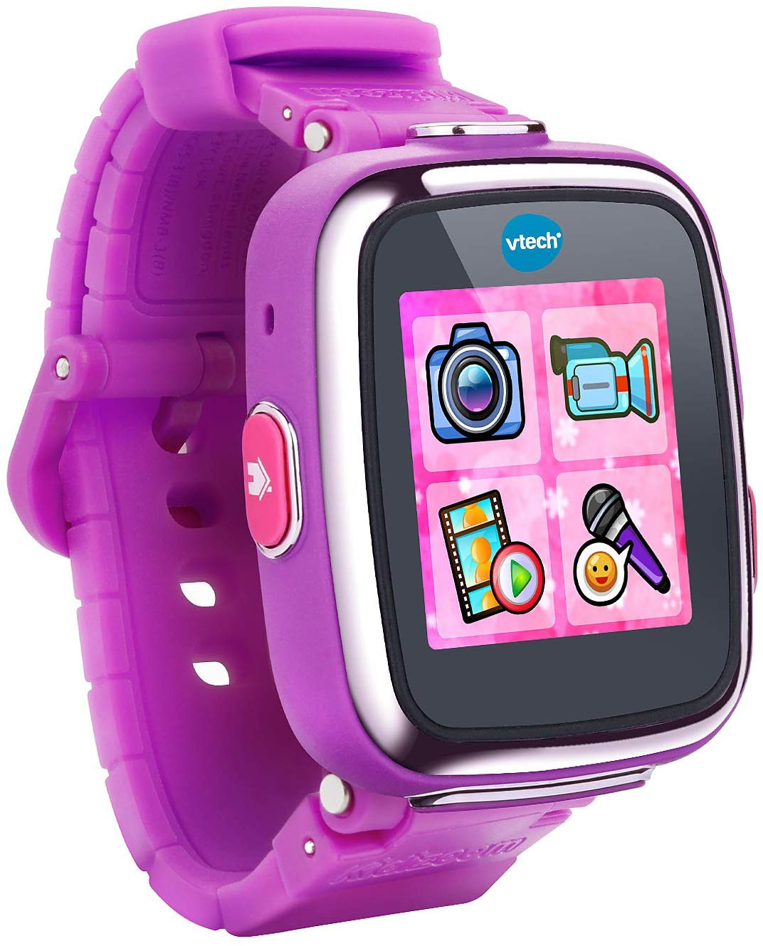 gifts-for-7-year-old-watch