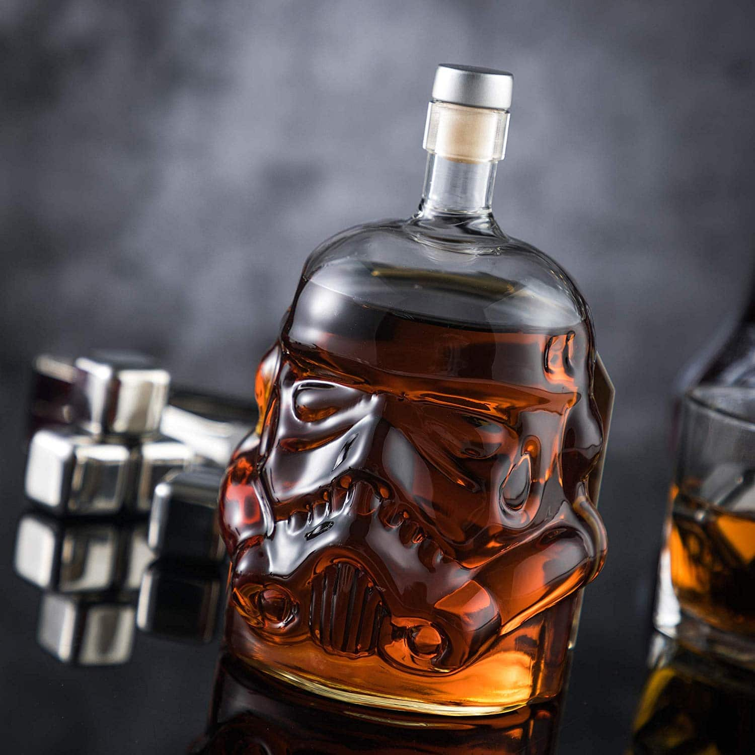 bourbon-gifts-decanter