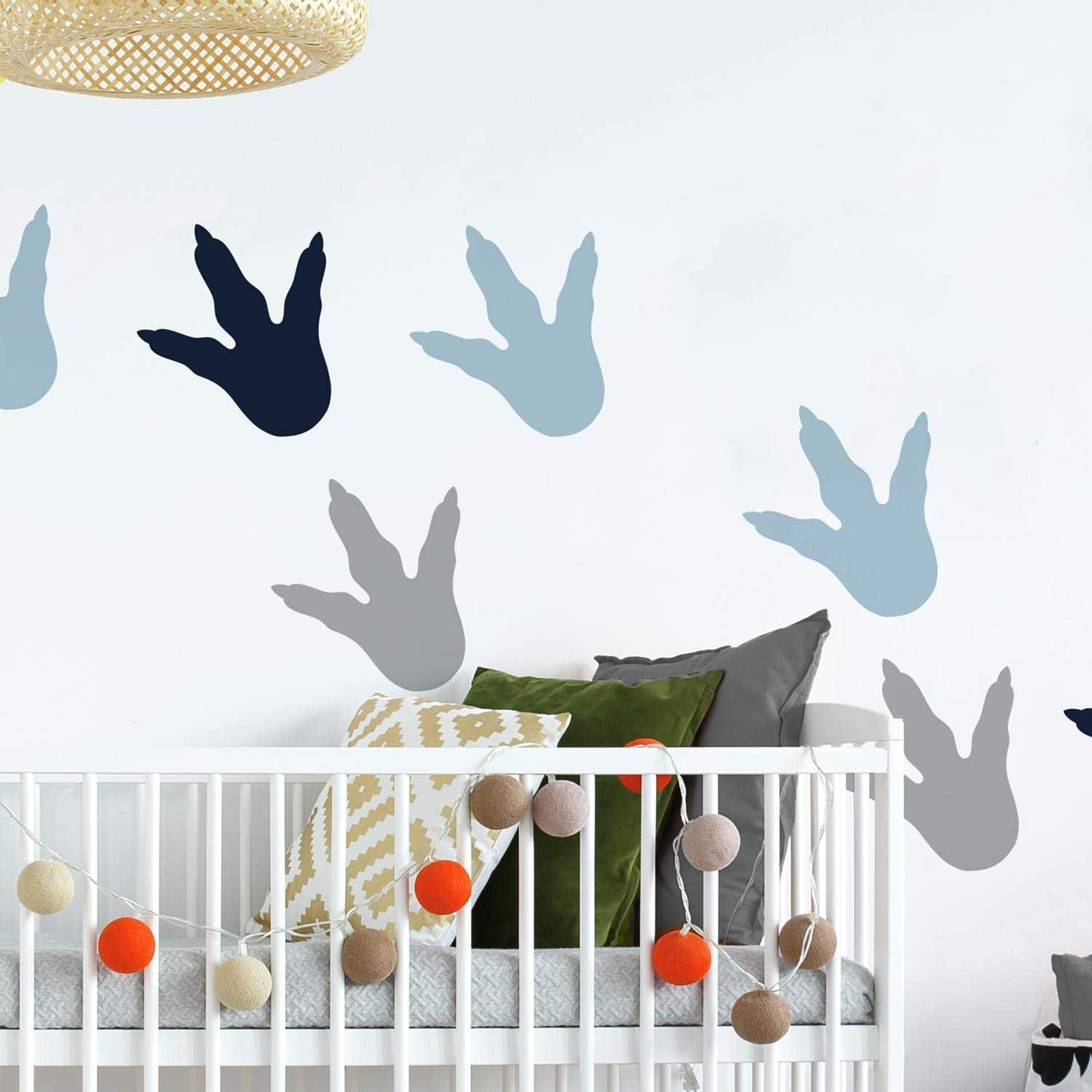 dinosaur-gifts-and-toys-wall-decal