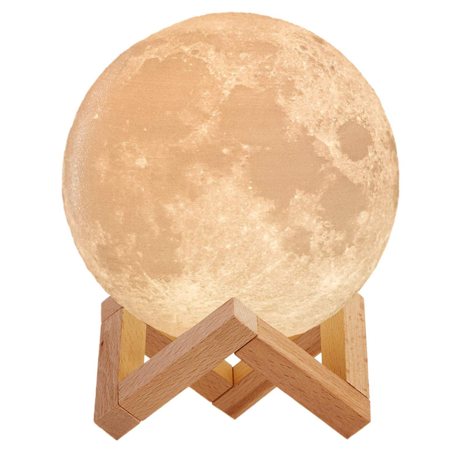 space-gifts-moon-lamp