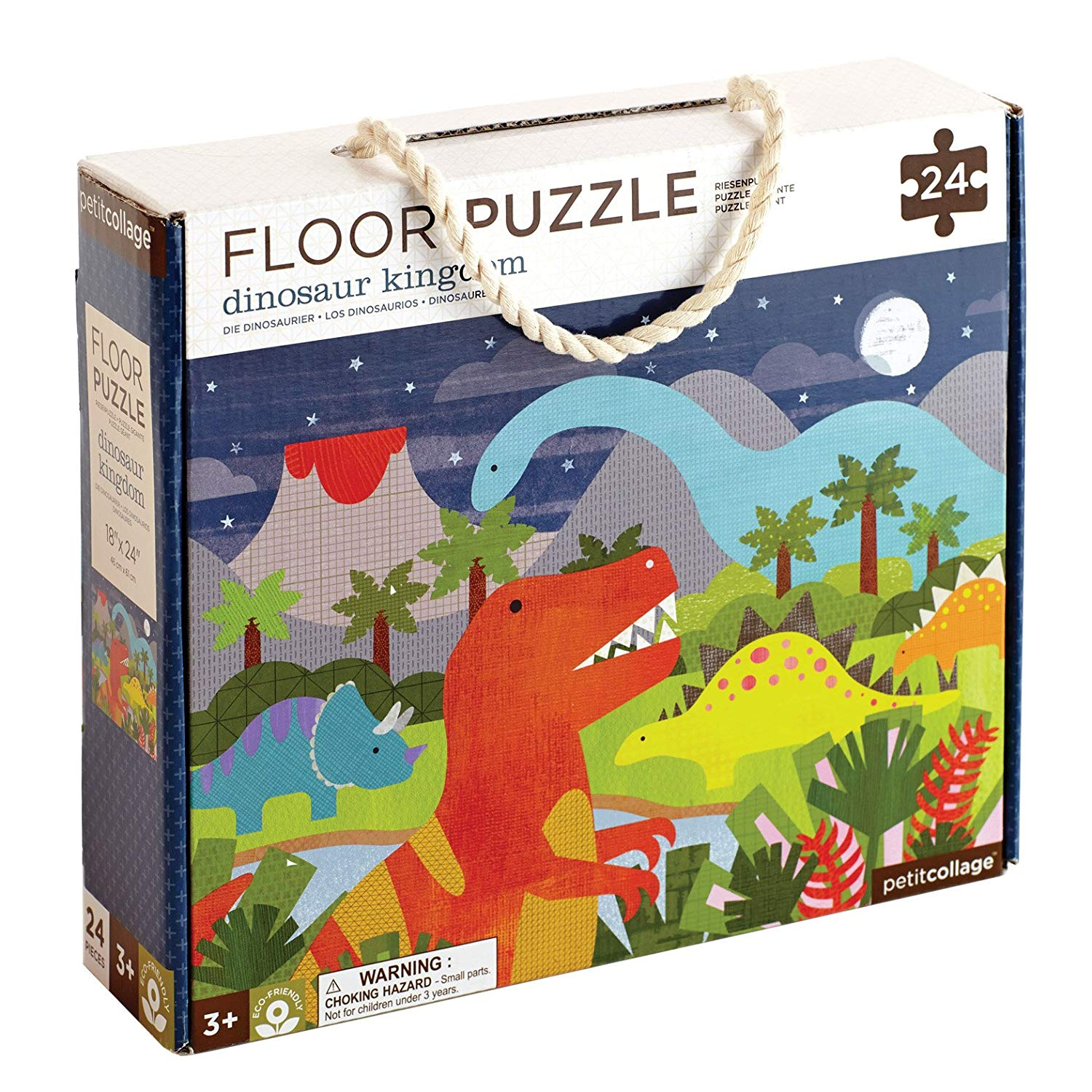 dinosaur-gifts-and-toys-puzzle