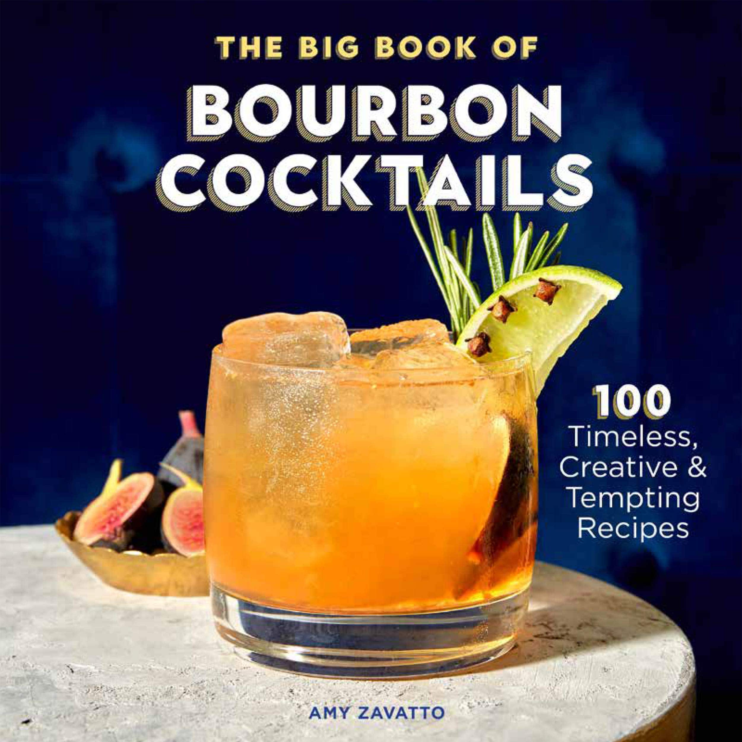 bourbon-gifts-cocktail-book