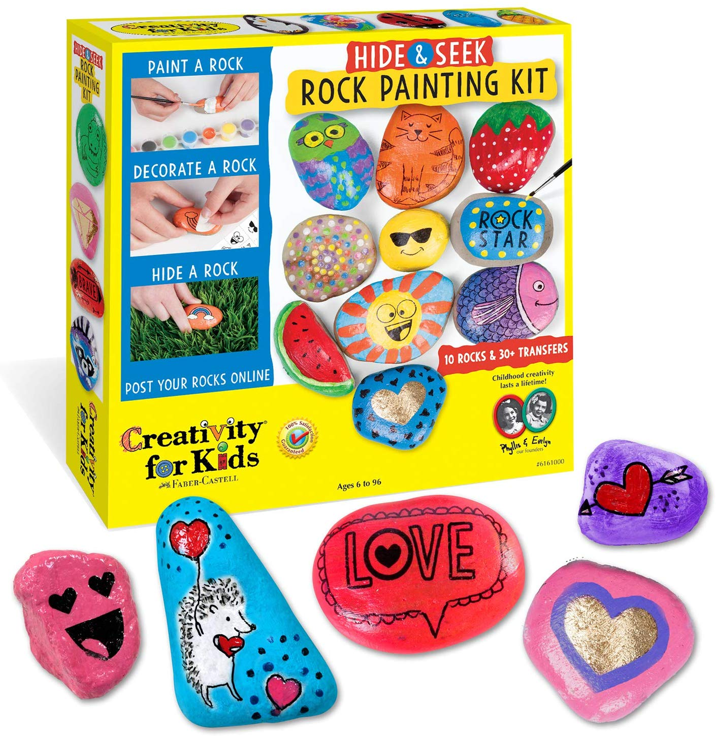 gifts-for-7-year-old-girls-painting-kit