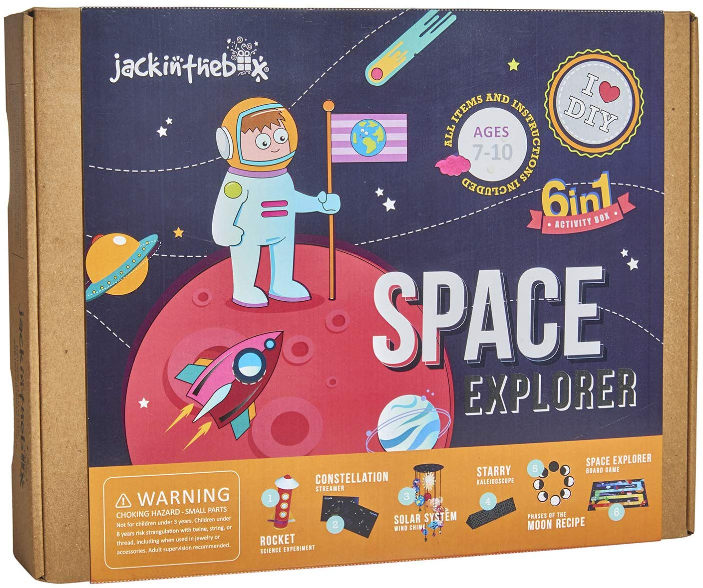 gifts-for-7-year-old-girls-space-set