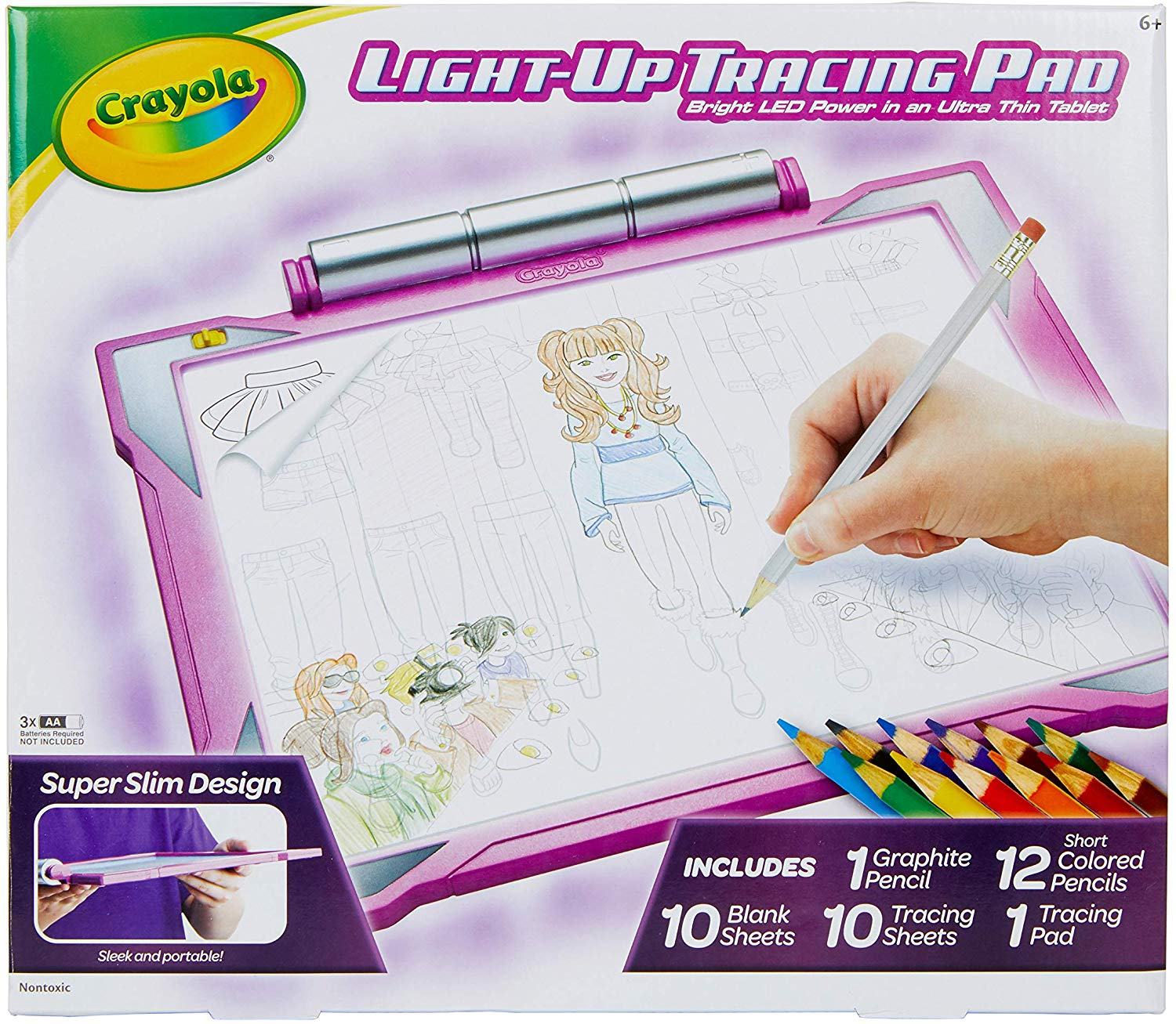 gifts-for-7-year-old-tracing-pad