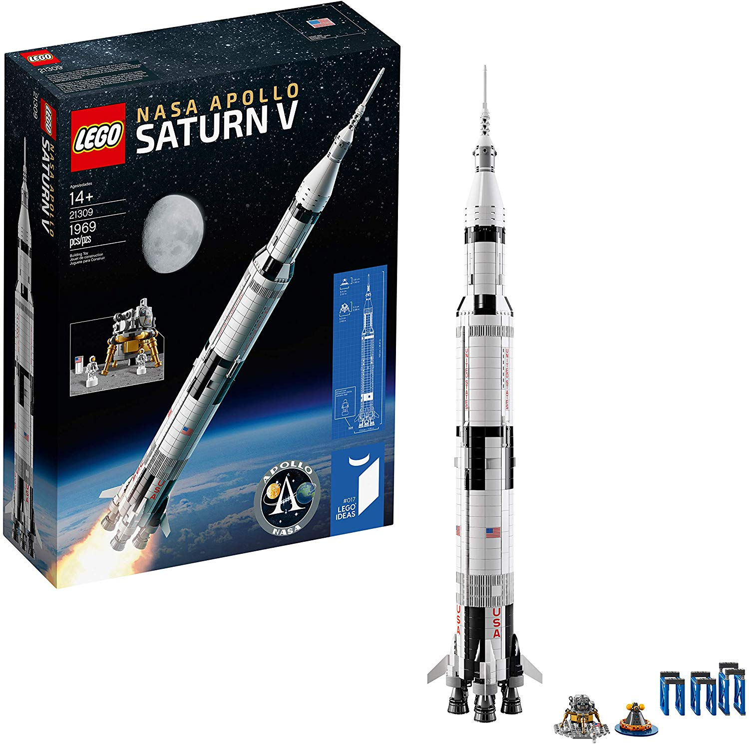 space-gifts-LEGO