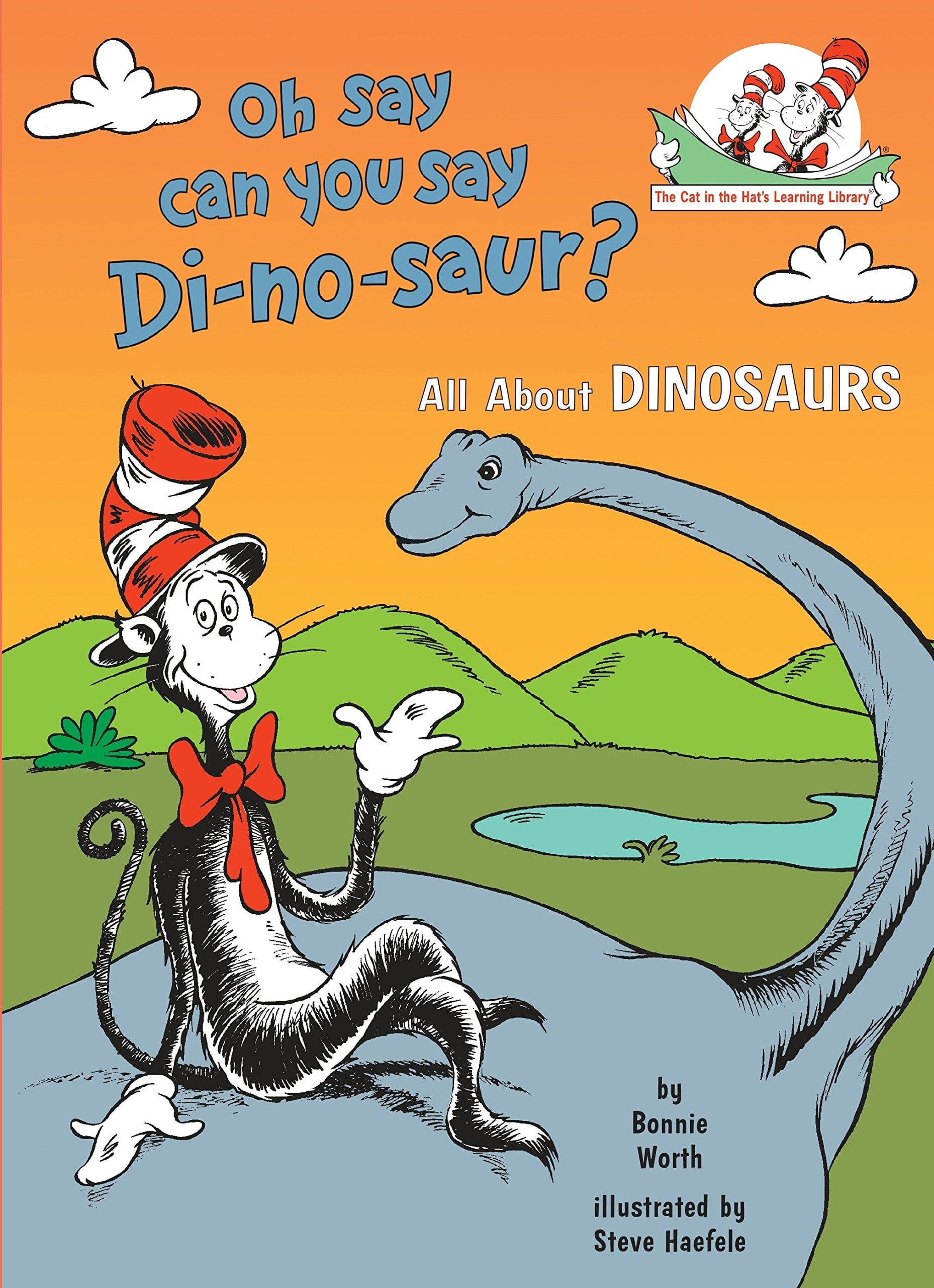 dinosaur-gifts-and-toys-water-book