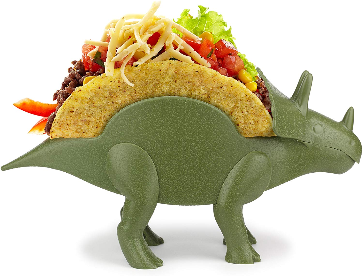 dinosaur-gifts-and-toys-taco