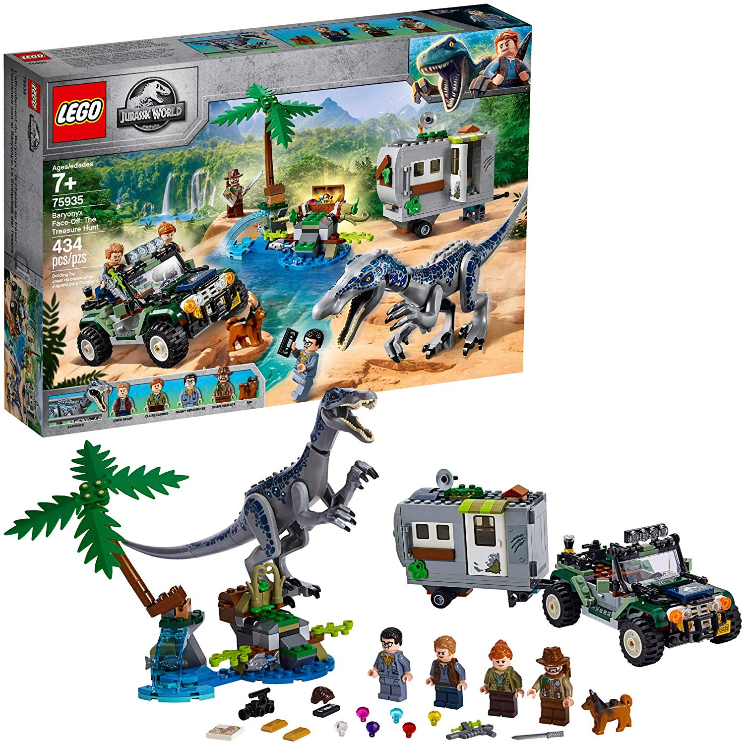 dinosaur-gifts-and-toys-lego