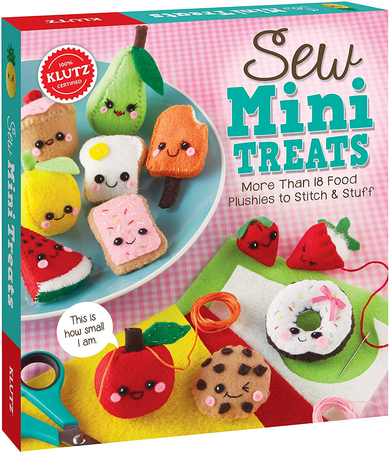 gifts-for-7-year-old-sew-treats