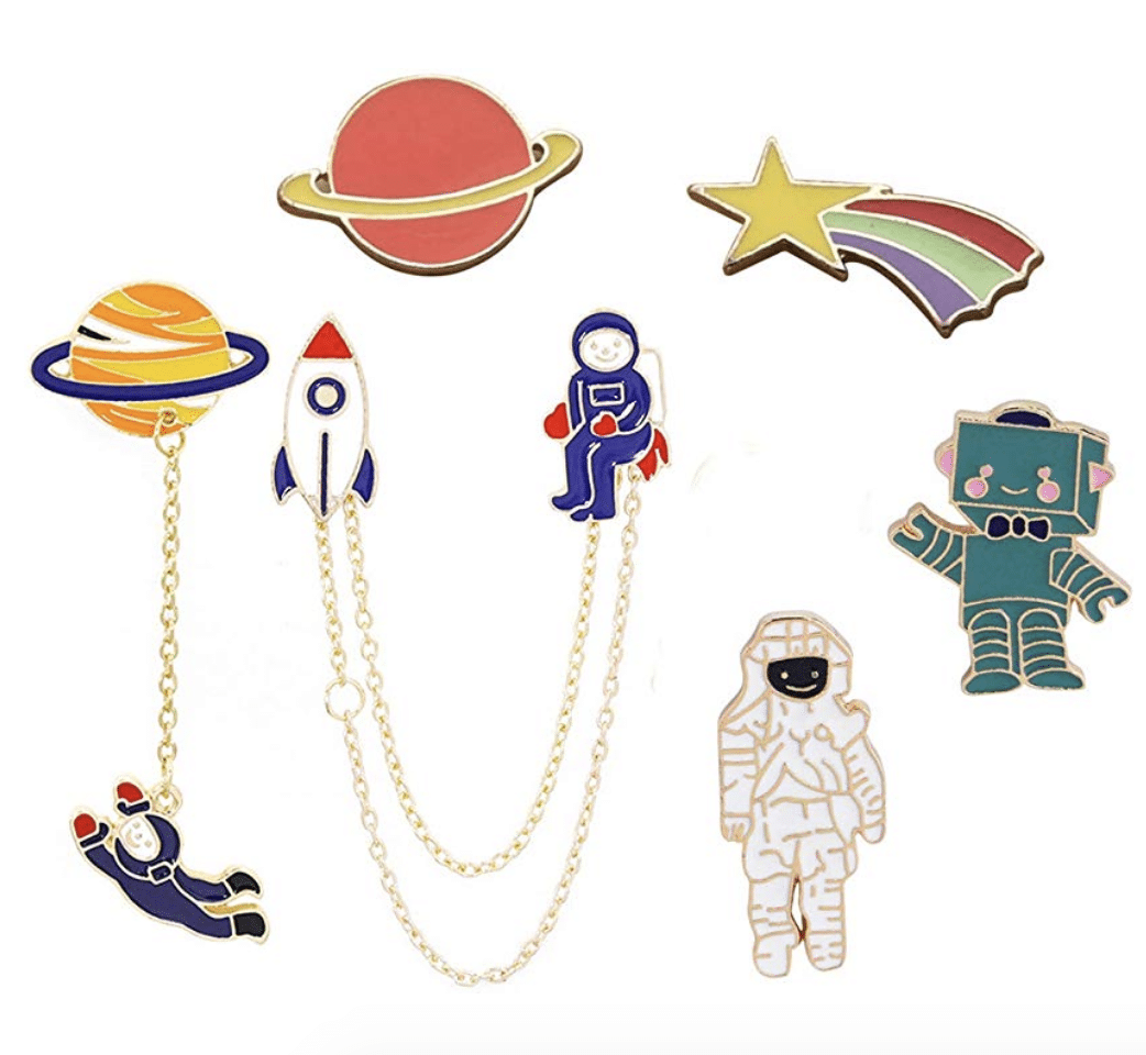 space-gifts-pins