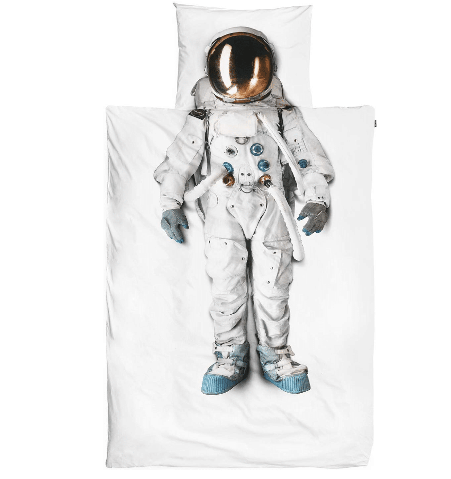 space-gifts-duvet