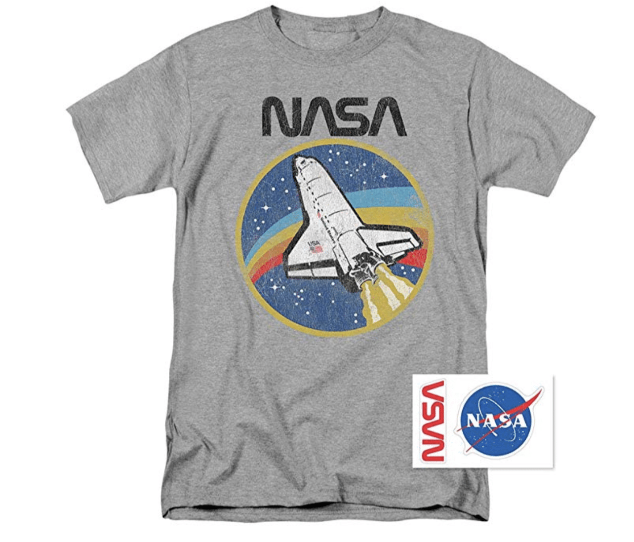 space-gifts-tee
