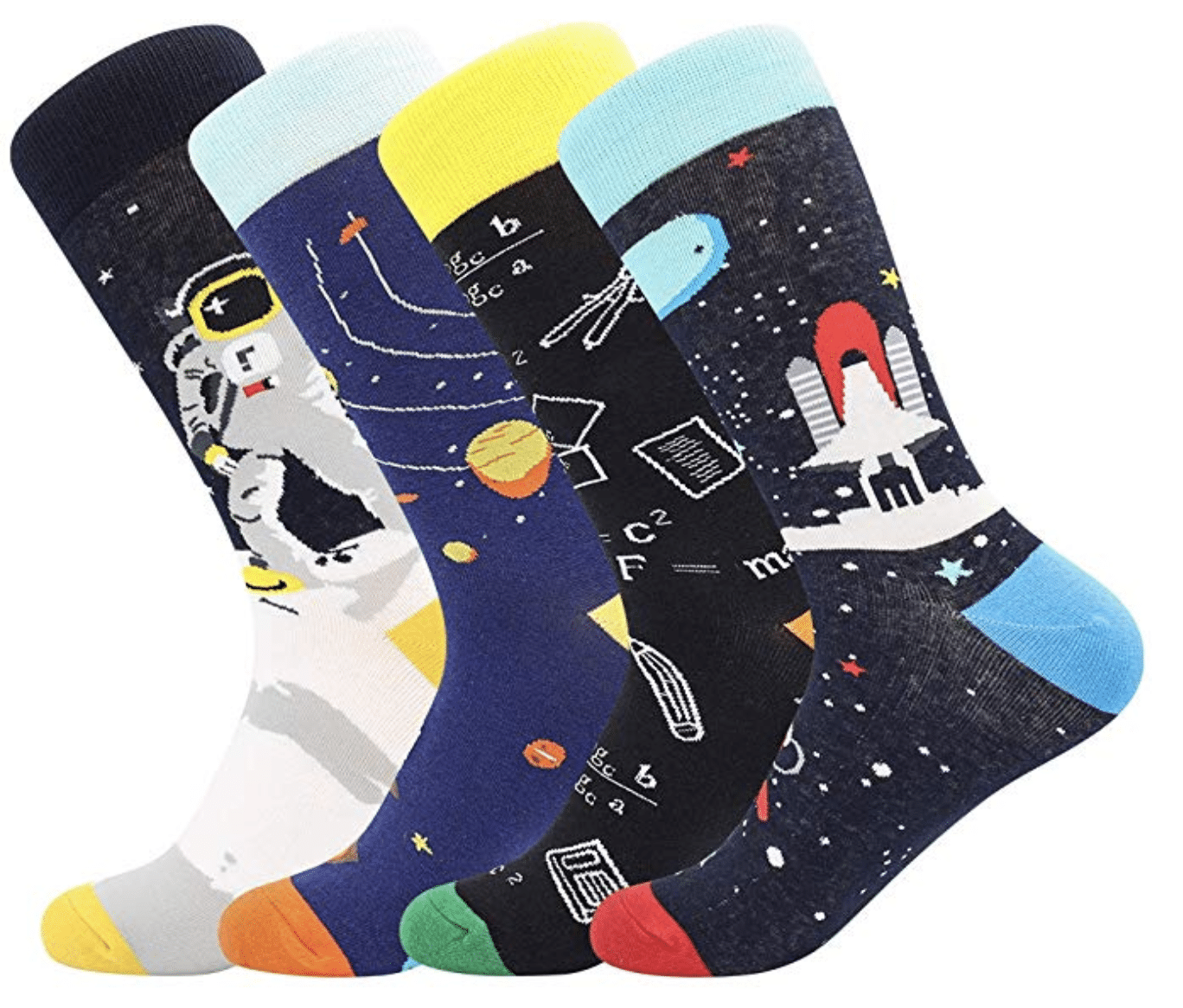 space-gifts-socks