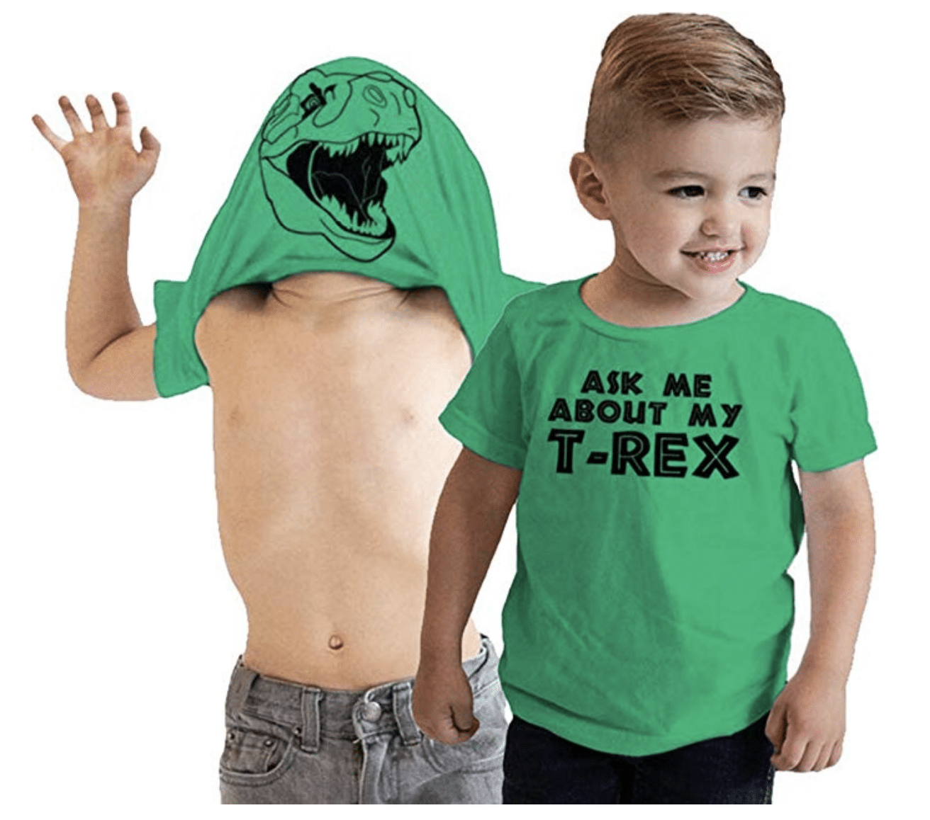 dinosaur-gifts-and-toys-tee