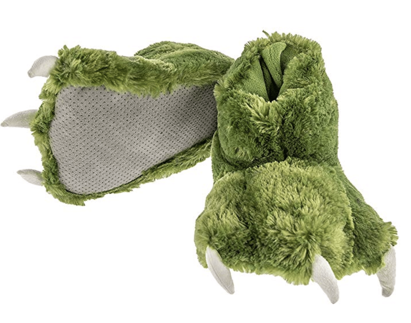 dinosaur-gifts-slippers