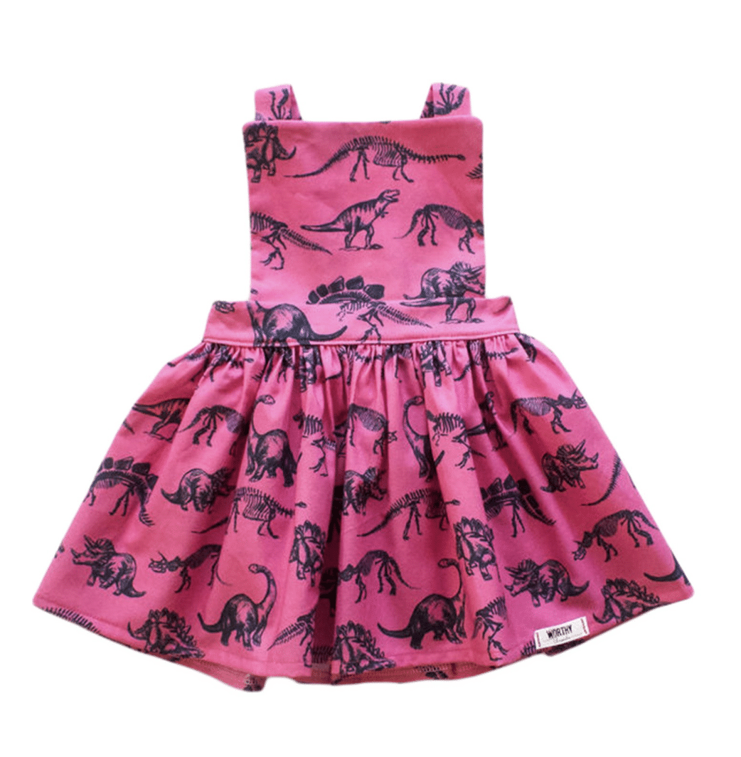 dinosaur-gifts-and-toys-dress