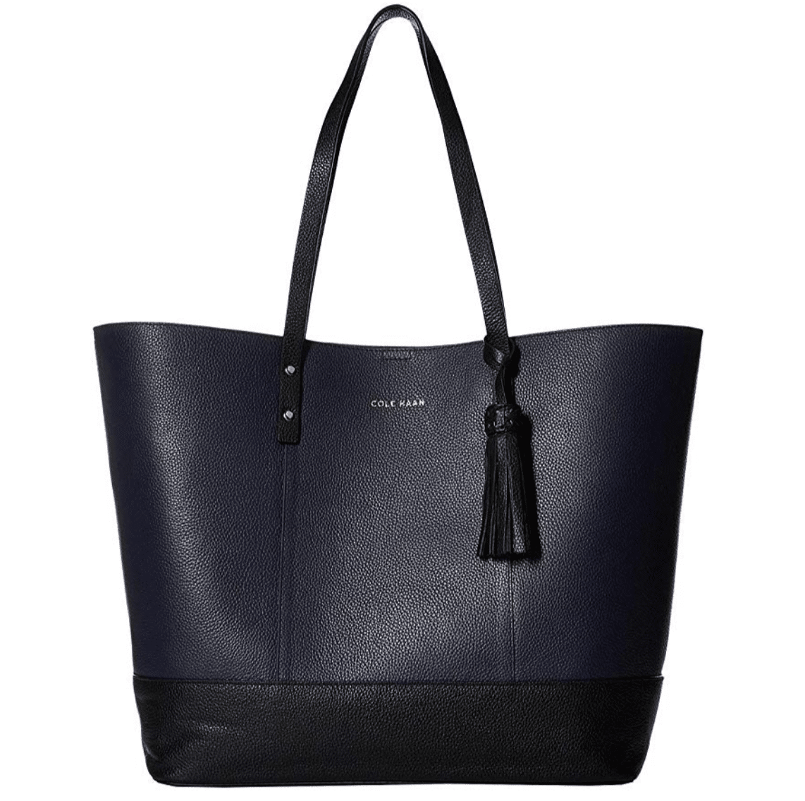 leather-anniversary-gifts-for-her-tote