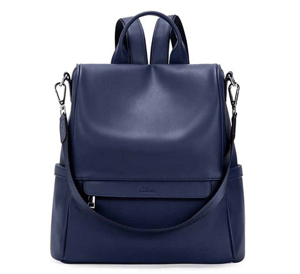 leather-anniversary-gifts-for-her-backpack