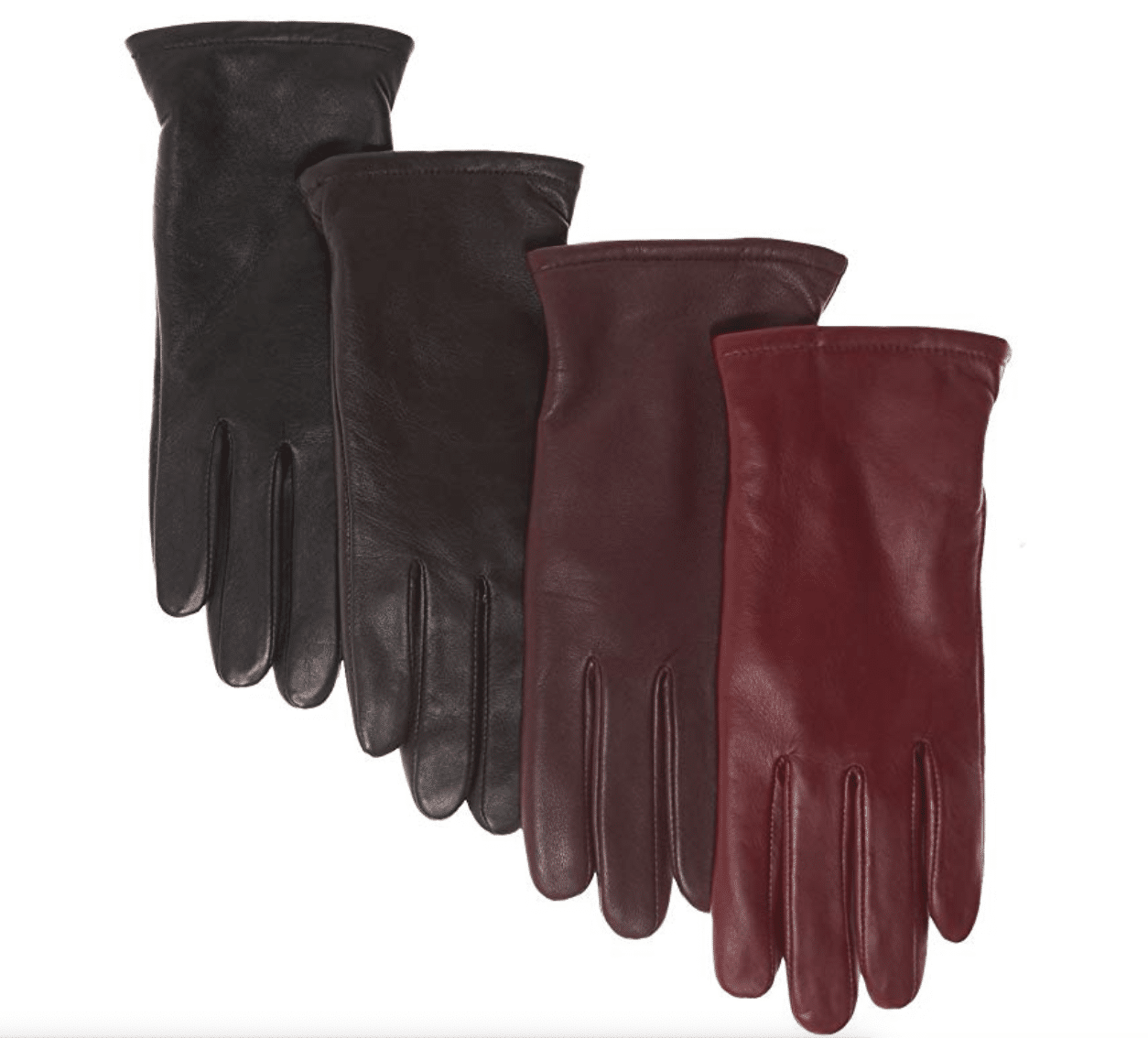 leather-anniversary-gifts-for-her-gloves