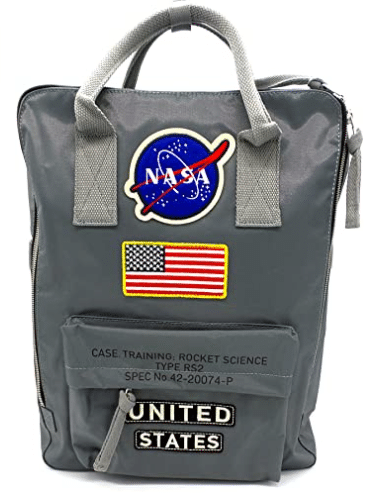 space-gifts-bag