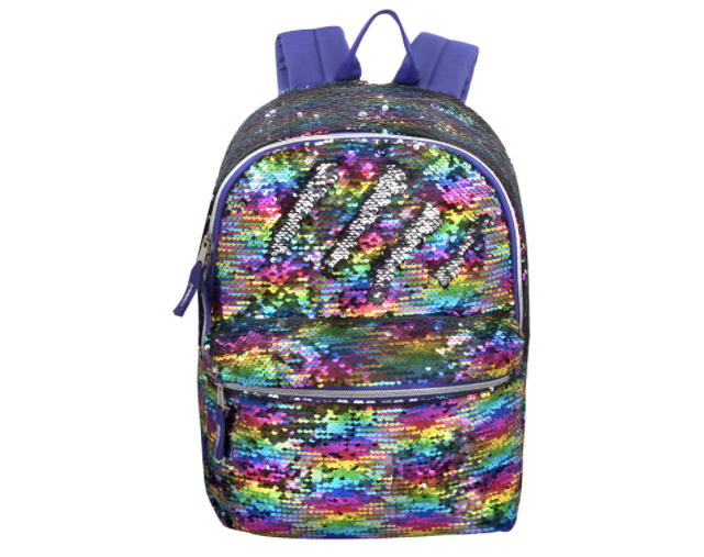 gifts-for-7-year-old-girls-bag