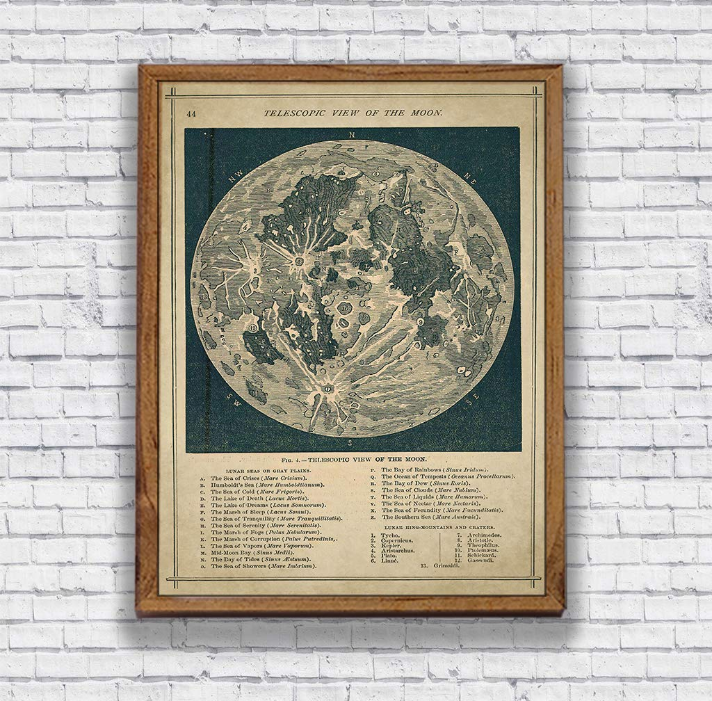 space-gifts-moon-map