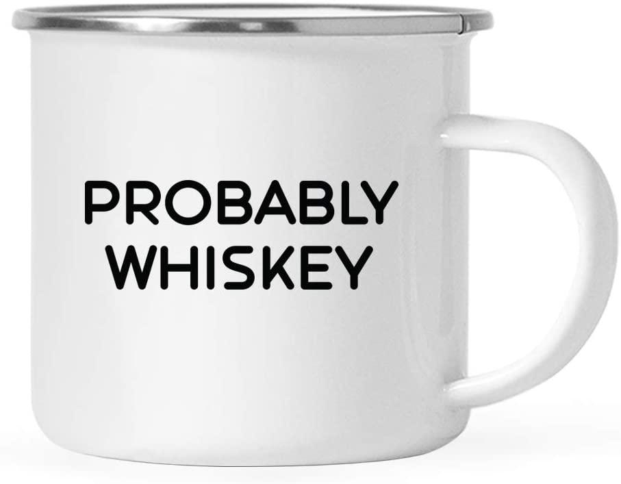bourbon-gifts-mug