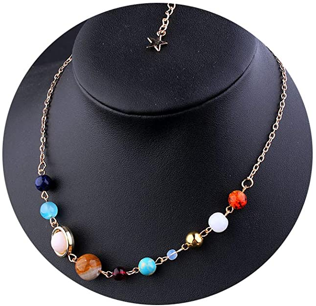 space-gifts-necklace