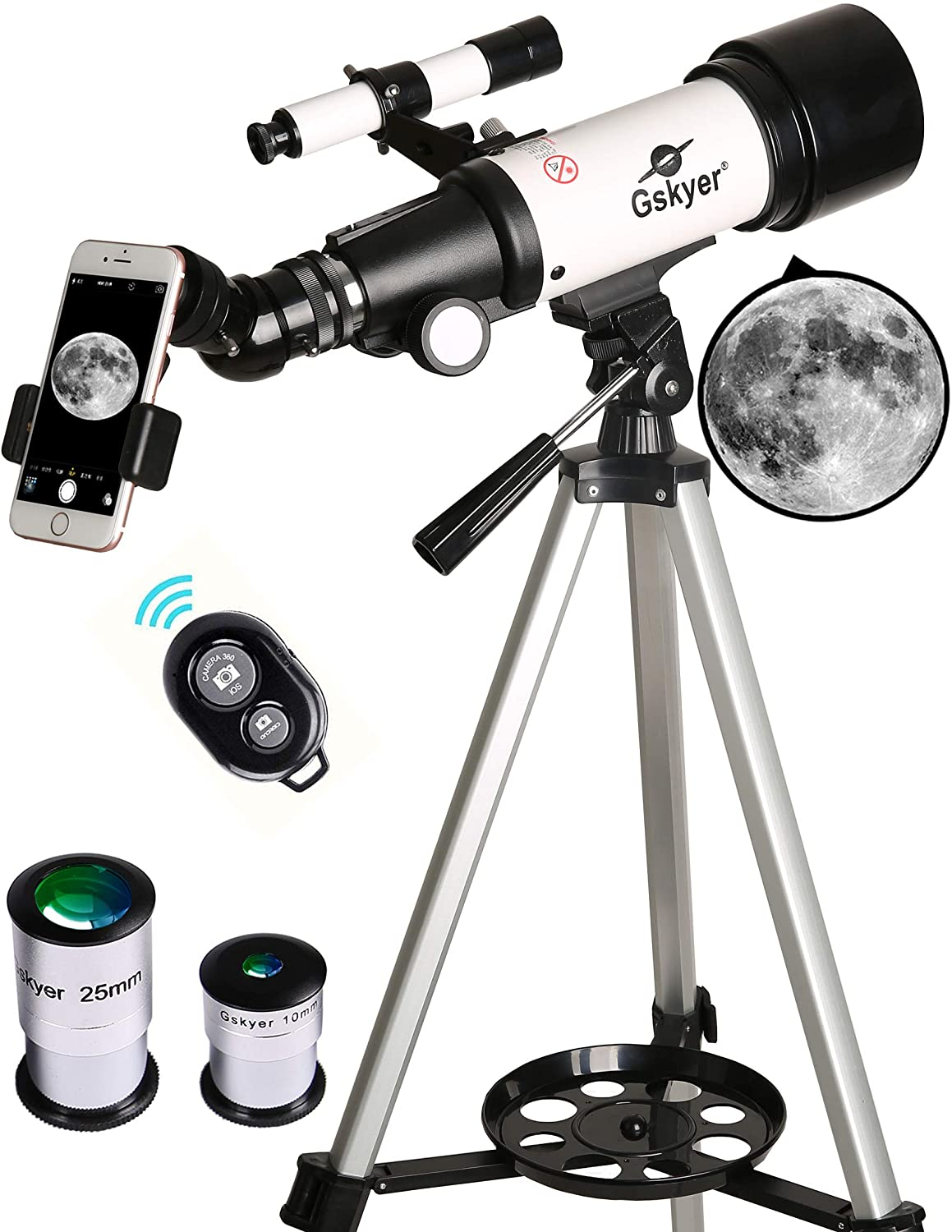 space-gifts-telescope