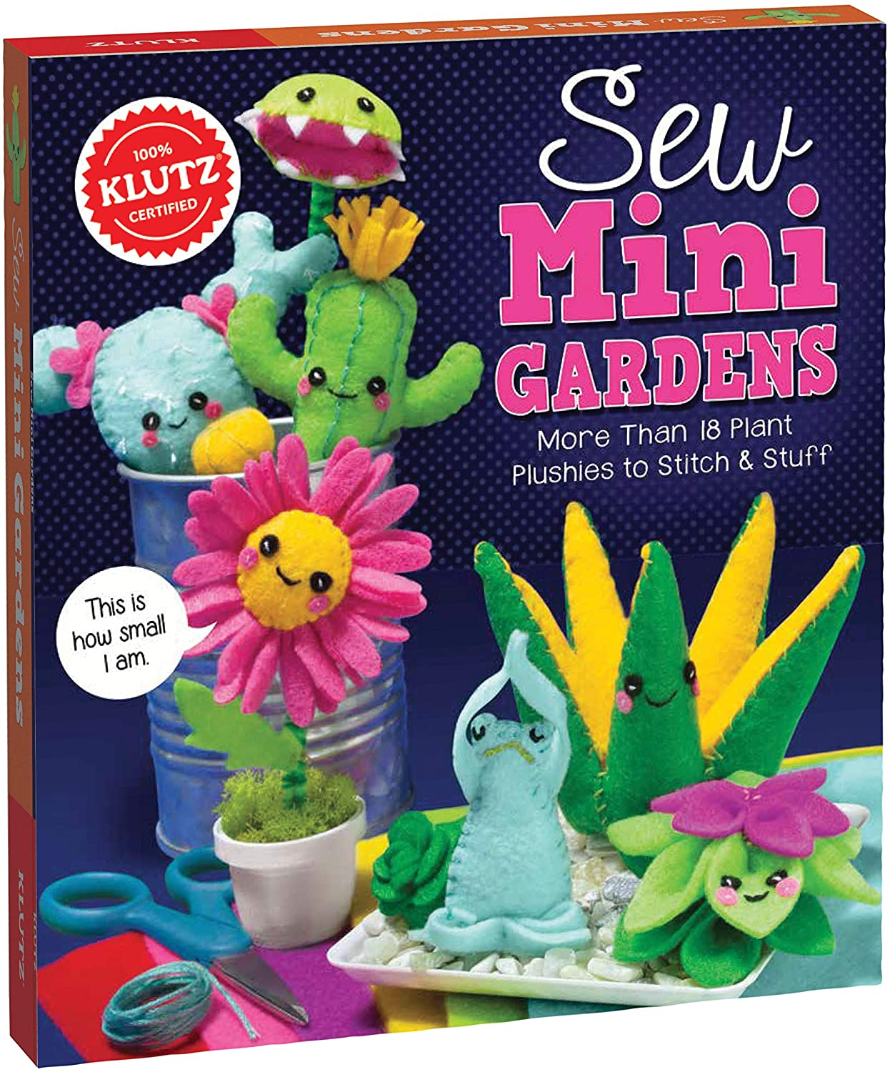 gifts-for-7-year-olds-sewing-kit