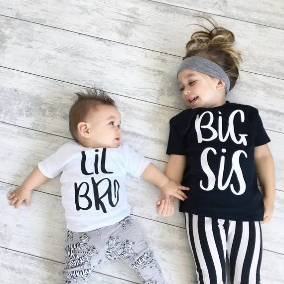 big-sister-gifts-shirt-set