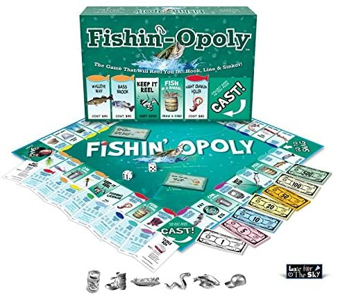 gifts-for-fisherman-fishinopoly