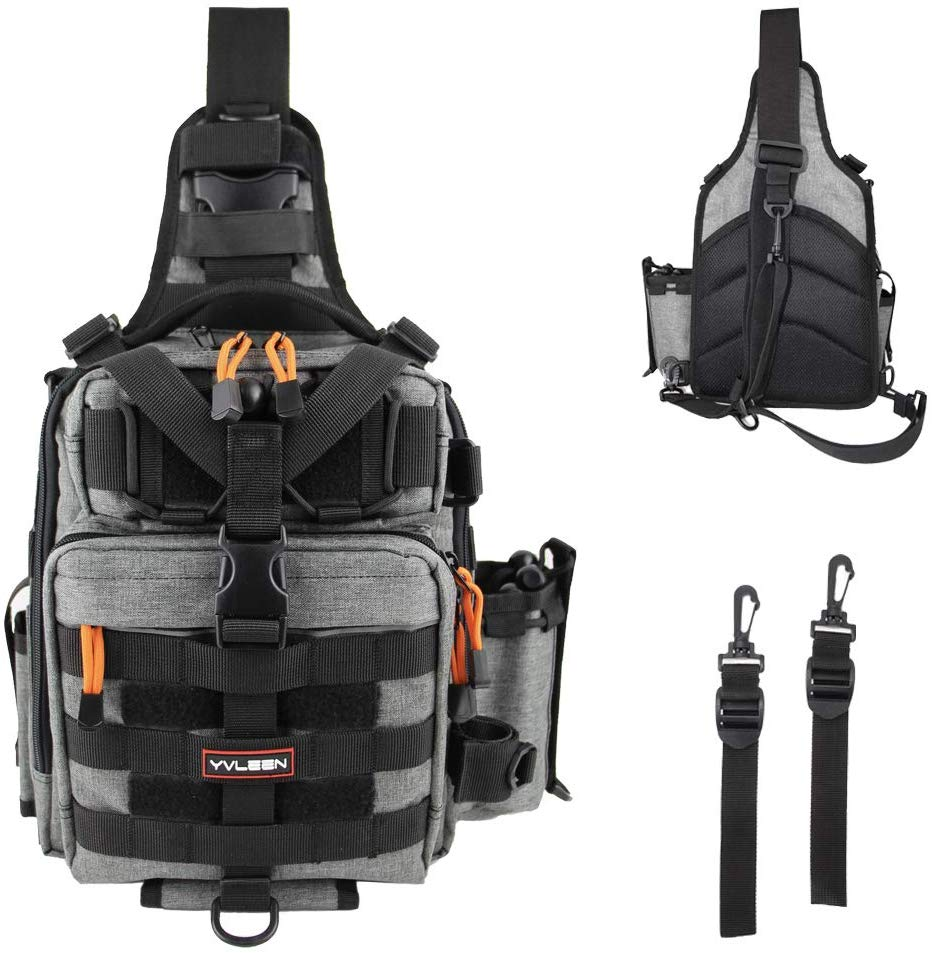 gifts-for-fisherman-backpack
