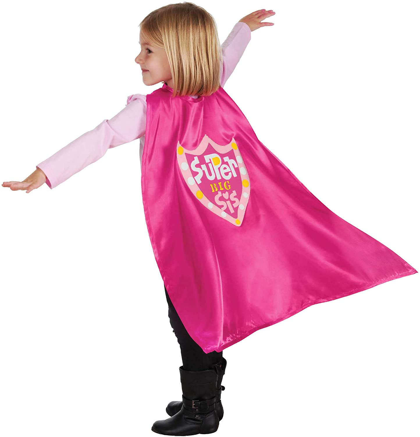 big-sister-gifts-cape